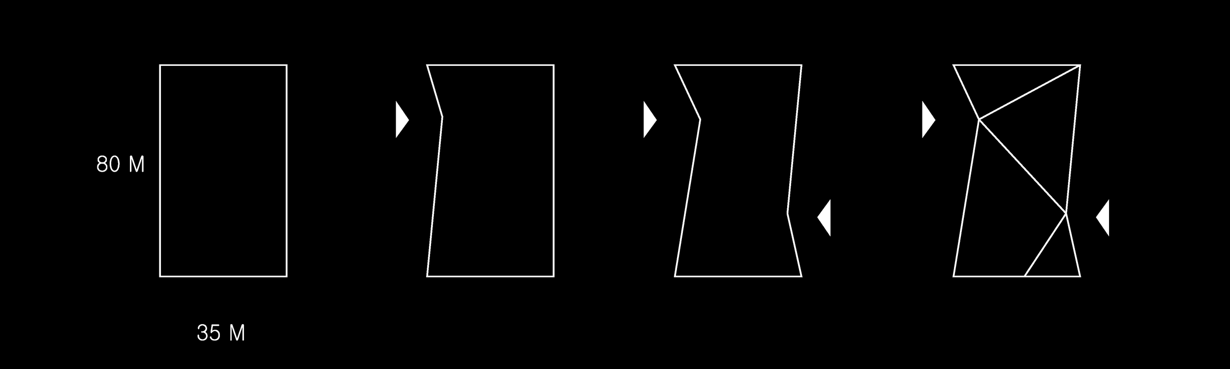 02.Binder1-3-edit.jpg