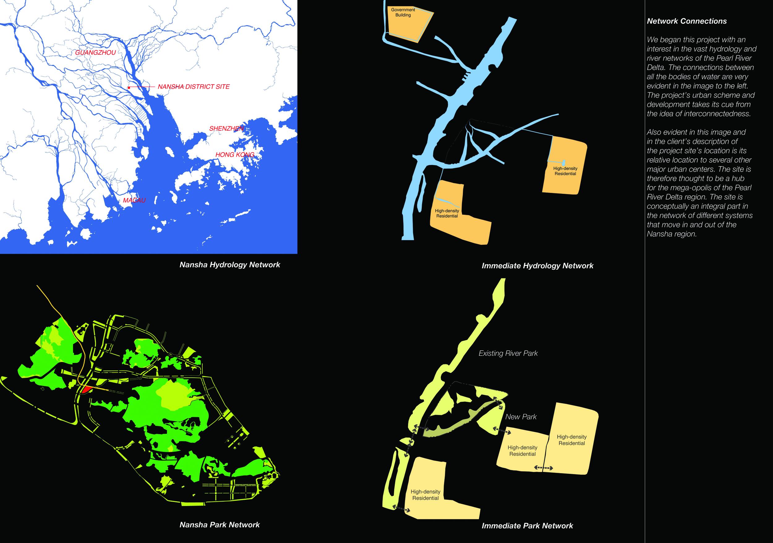 06.Design Proposal_Lee_Sharpe_Telian-3-editB.jpg