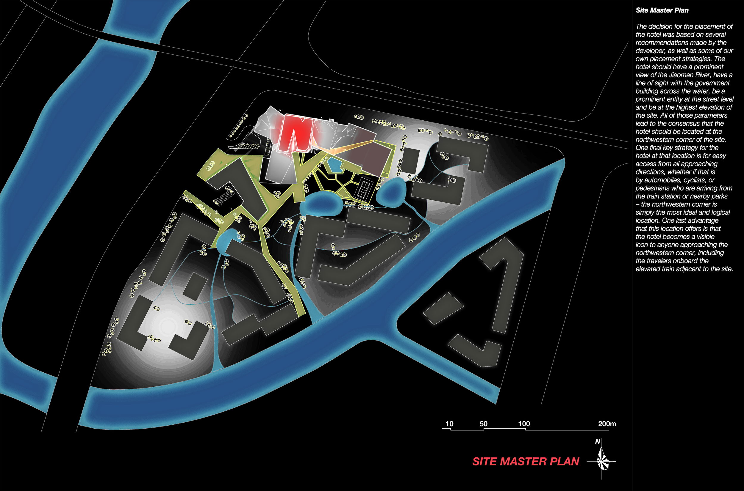 09.Design Proposal_Lee_Sharpe_Telian-6-edit3A.jpg