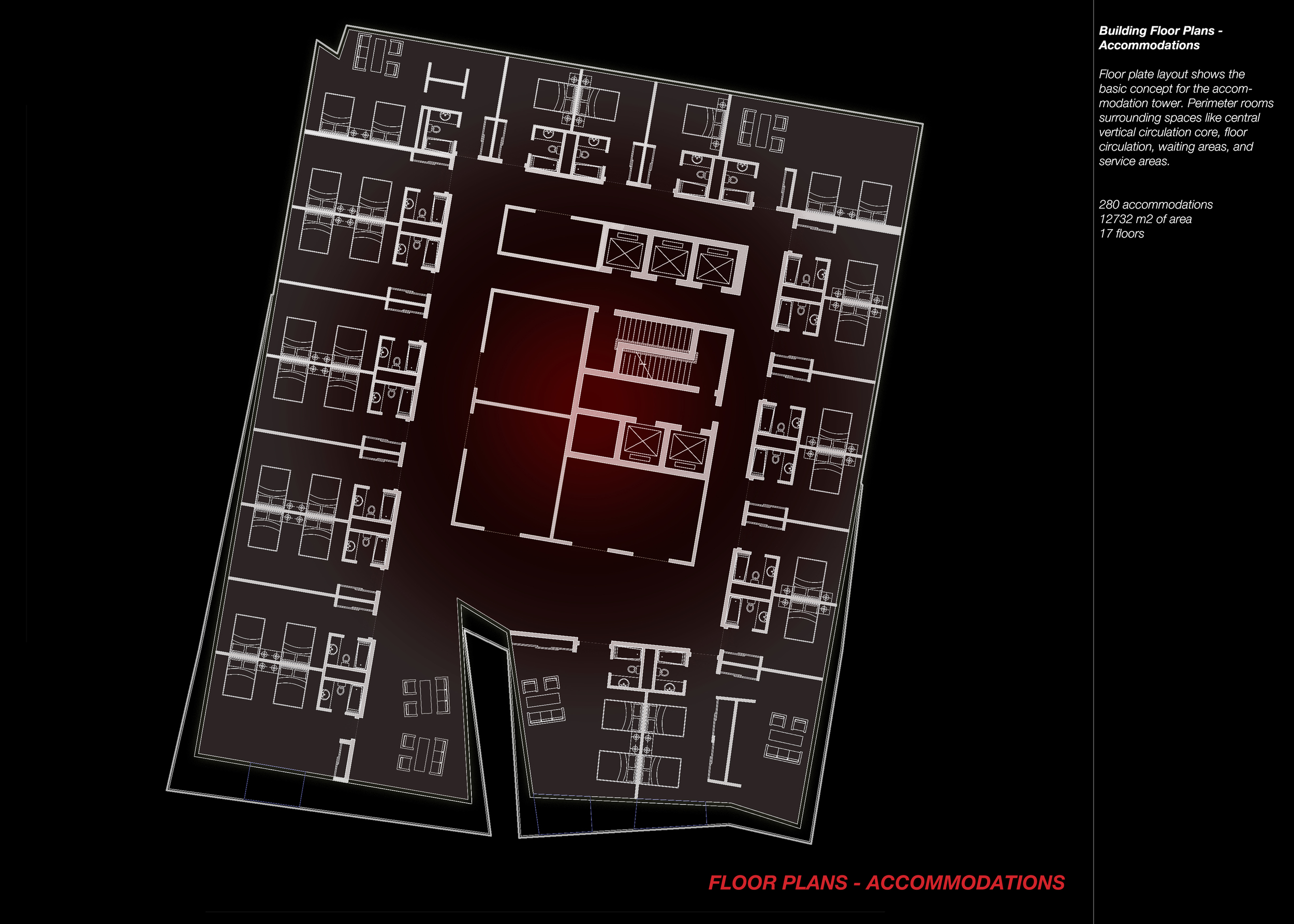 13a.Design Proposal_Lee_Sharpe_Telian-8-edit.jpg