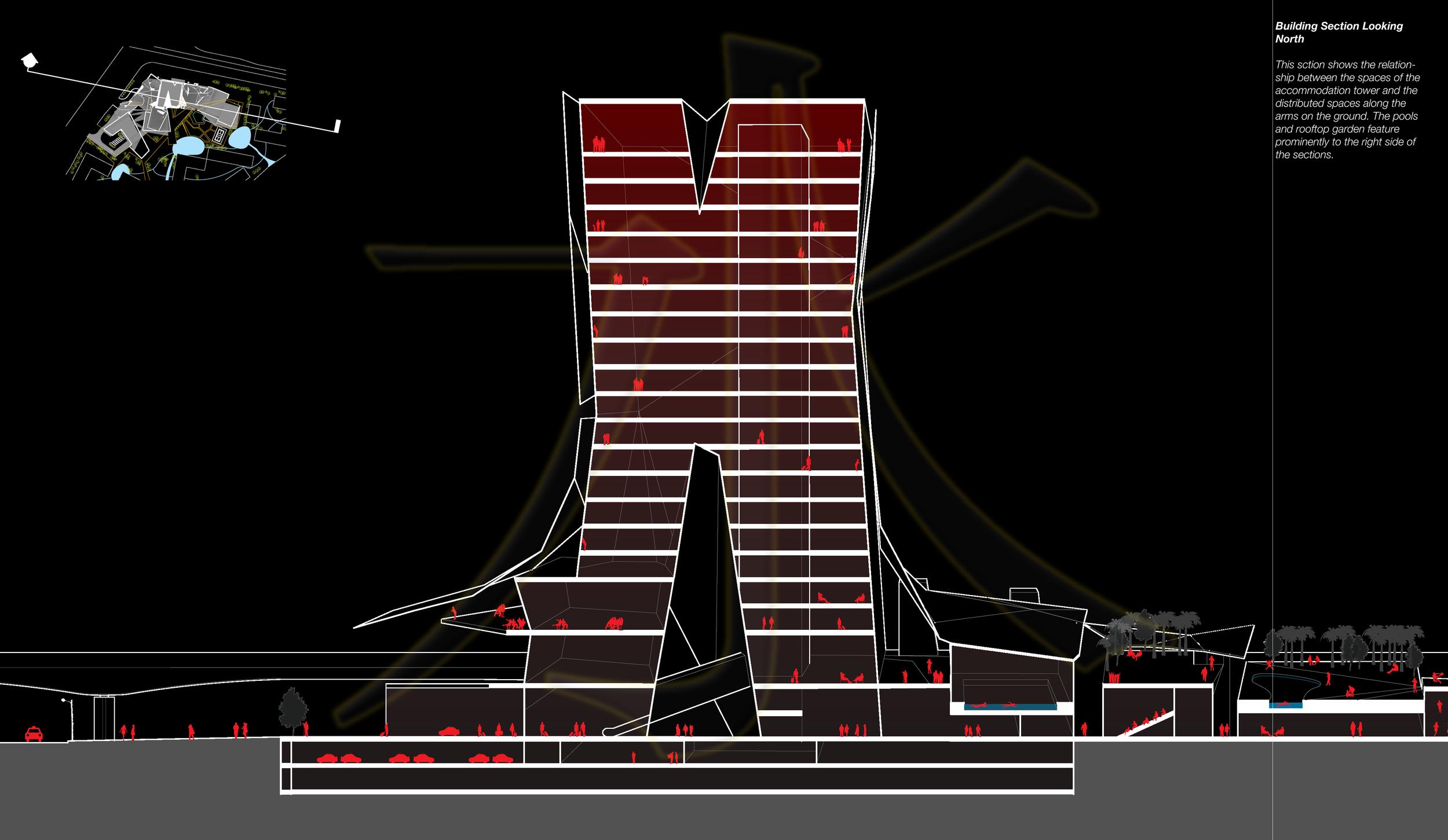 15.Design Proposal_Lee_Sharpe_Telian-9-editB.jpg