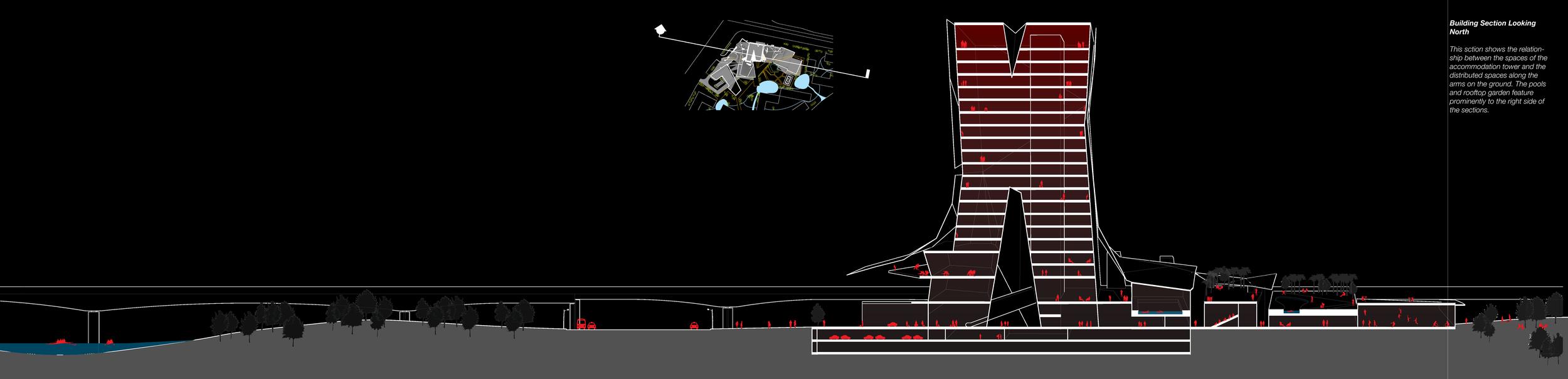 14.Design Proposal_Lee_Sharpe_Telian-9-editA.jpg