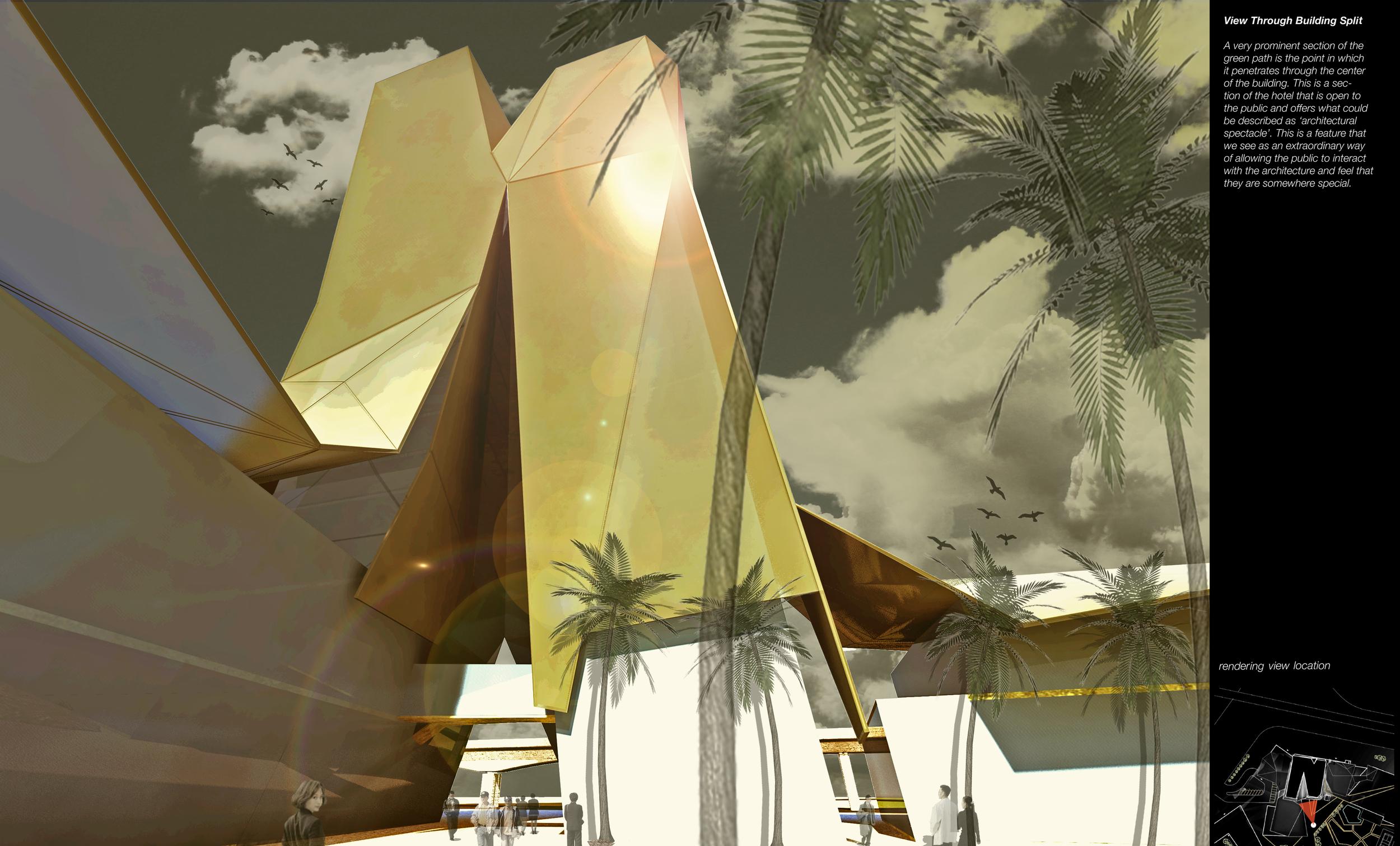 22.Hotel_render1-YES4-edit.jpg