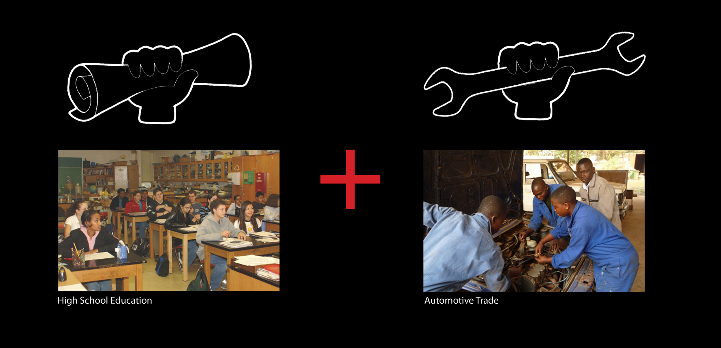 02.classroom-auto.jpg