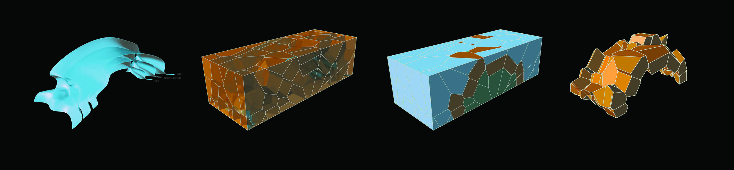 02.Voronoi_Process_2.jpg