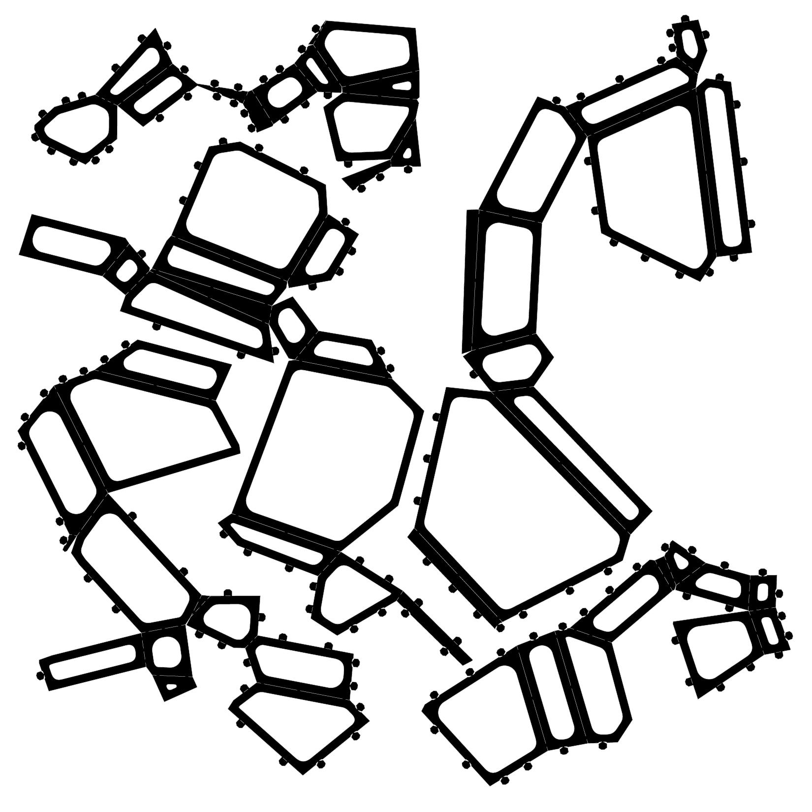 05.digifab-cutsheets-03.jpg
