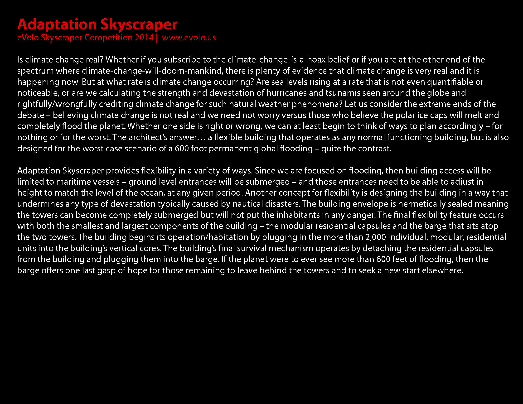 00.Project_Description-Adaptation-14_0310.jpg