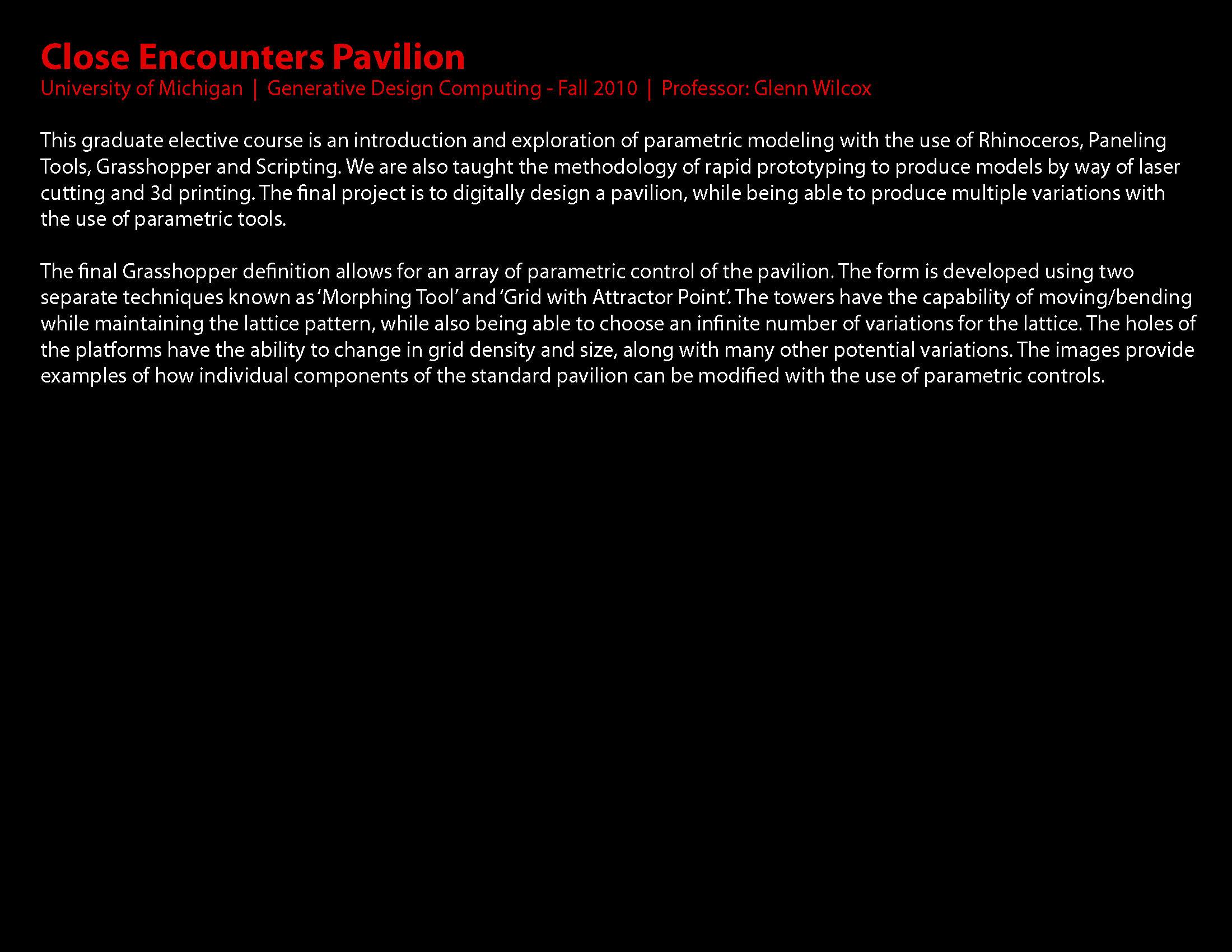 00.Project_Description-Close_Encounters-14_0310.jpg