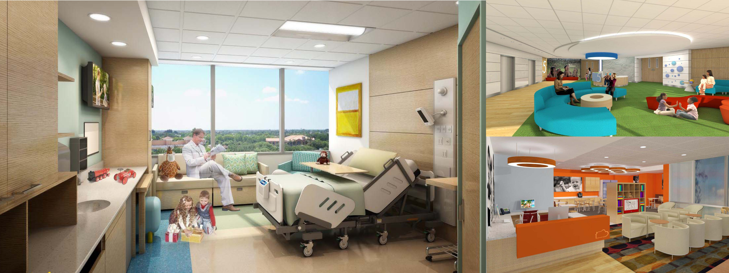 07.Golisano-Interior_Renderings3-14_03123.jpg