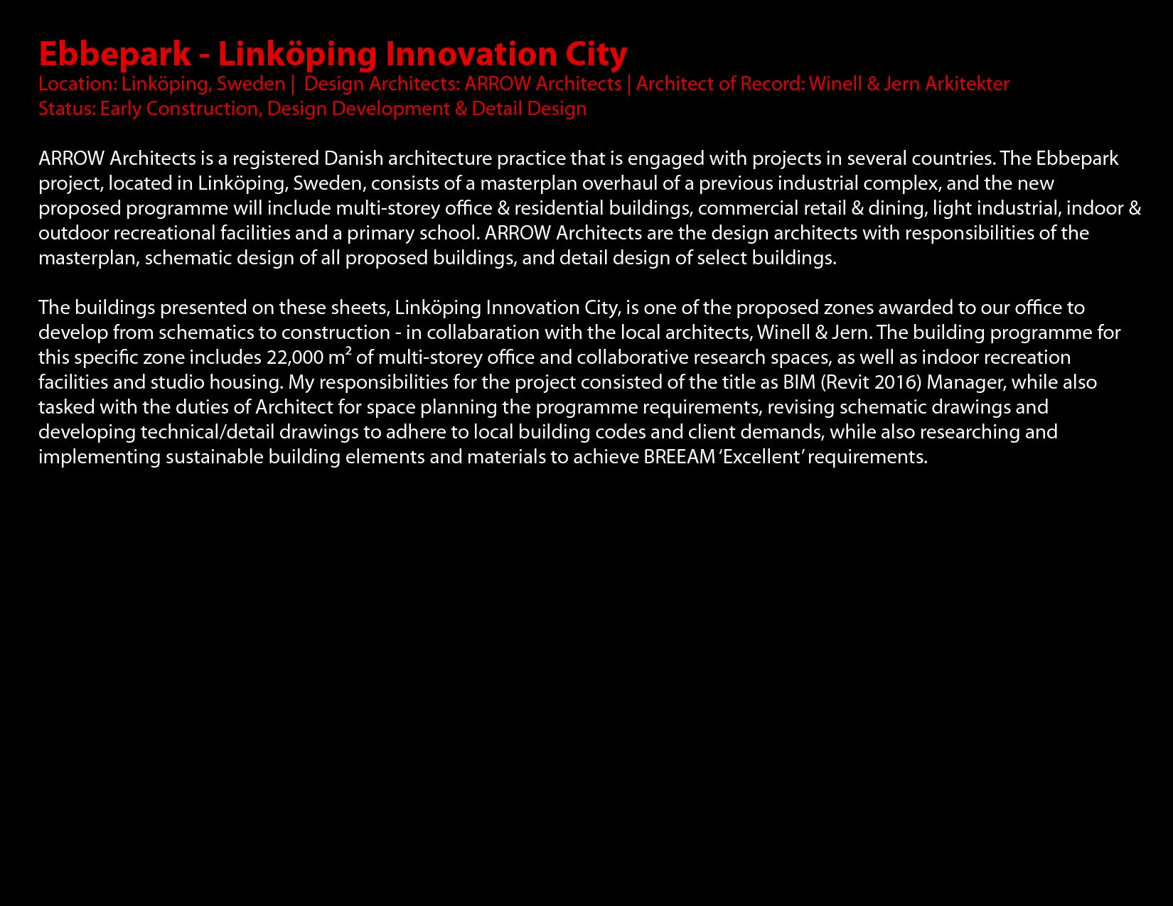 00.Project_Description-Ebbepark-16_0914.jpg