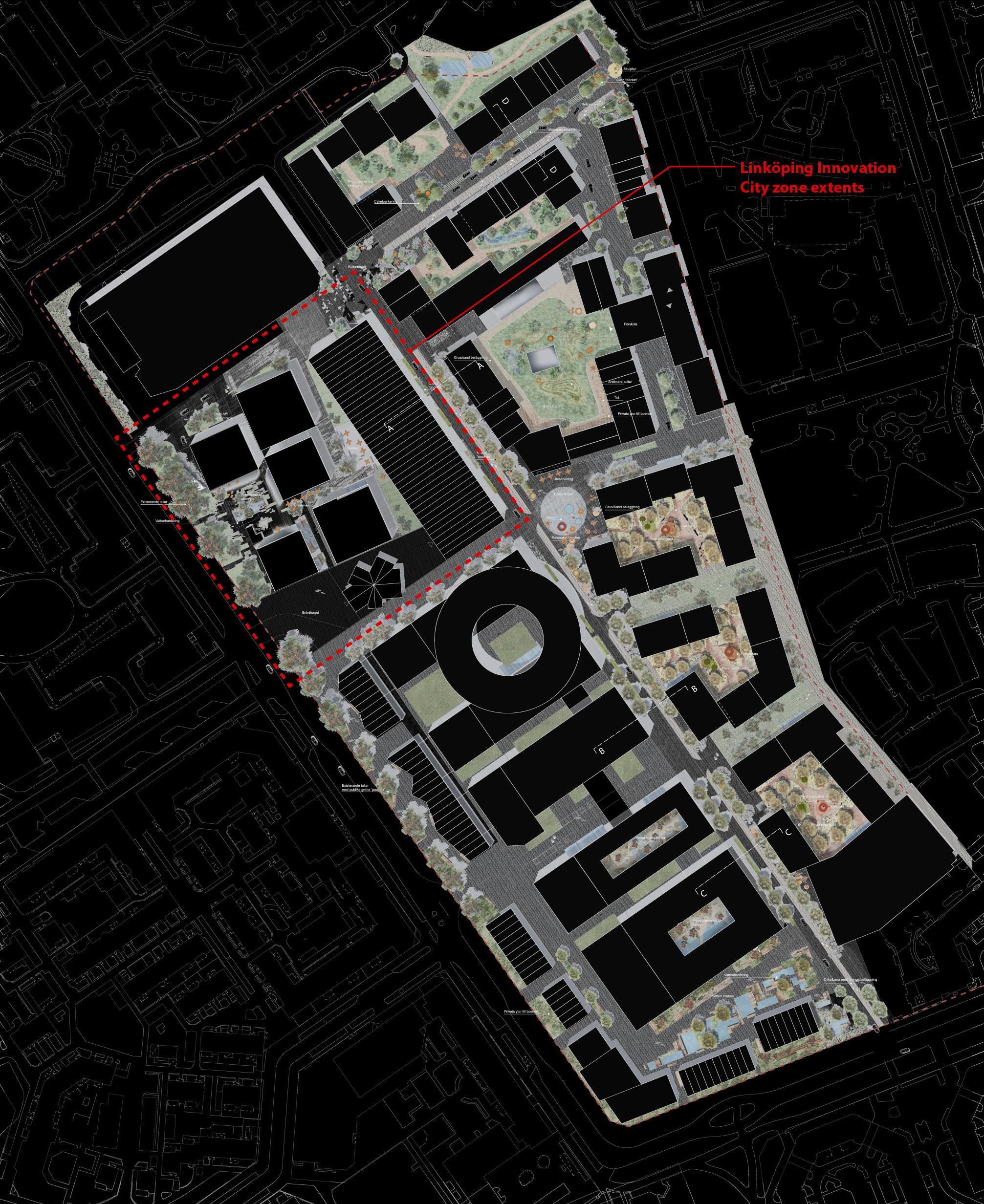 01.urban plan 1 to 500 on A0-EDIT-small.jpg