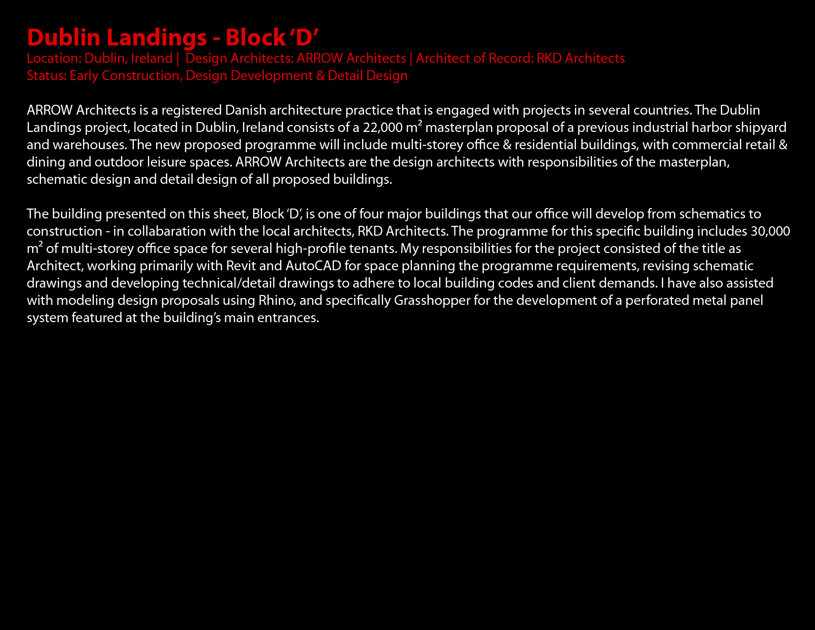 00.Project_Description-Dublin_Landings-16_0914.jpg