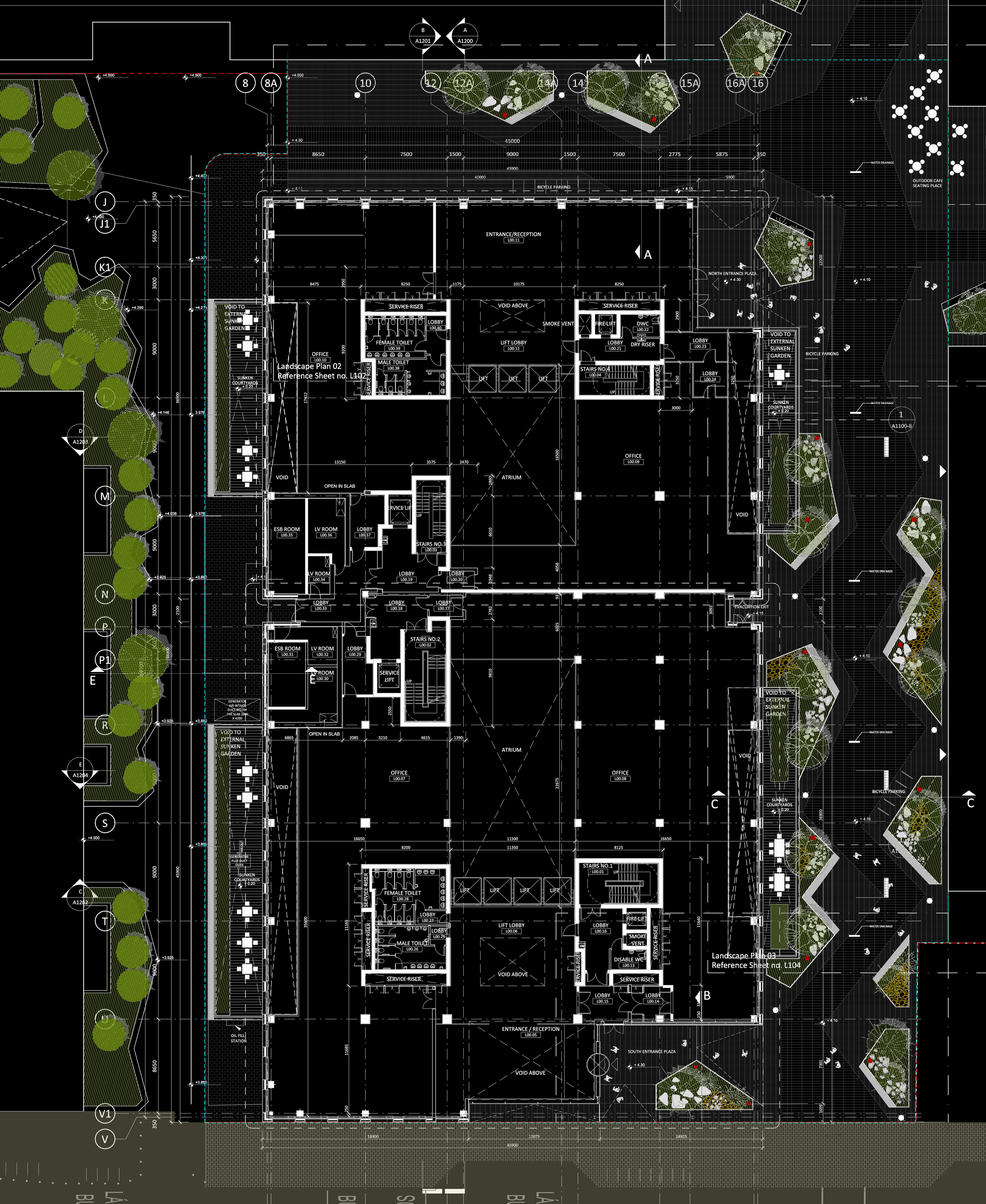 03.Ground_Floor+Landscape-edit1.jpg