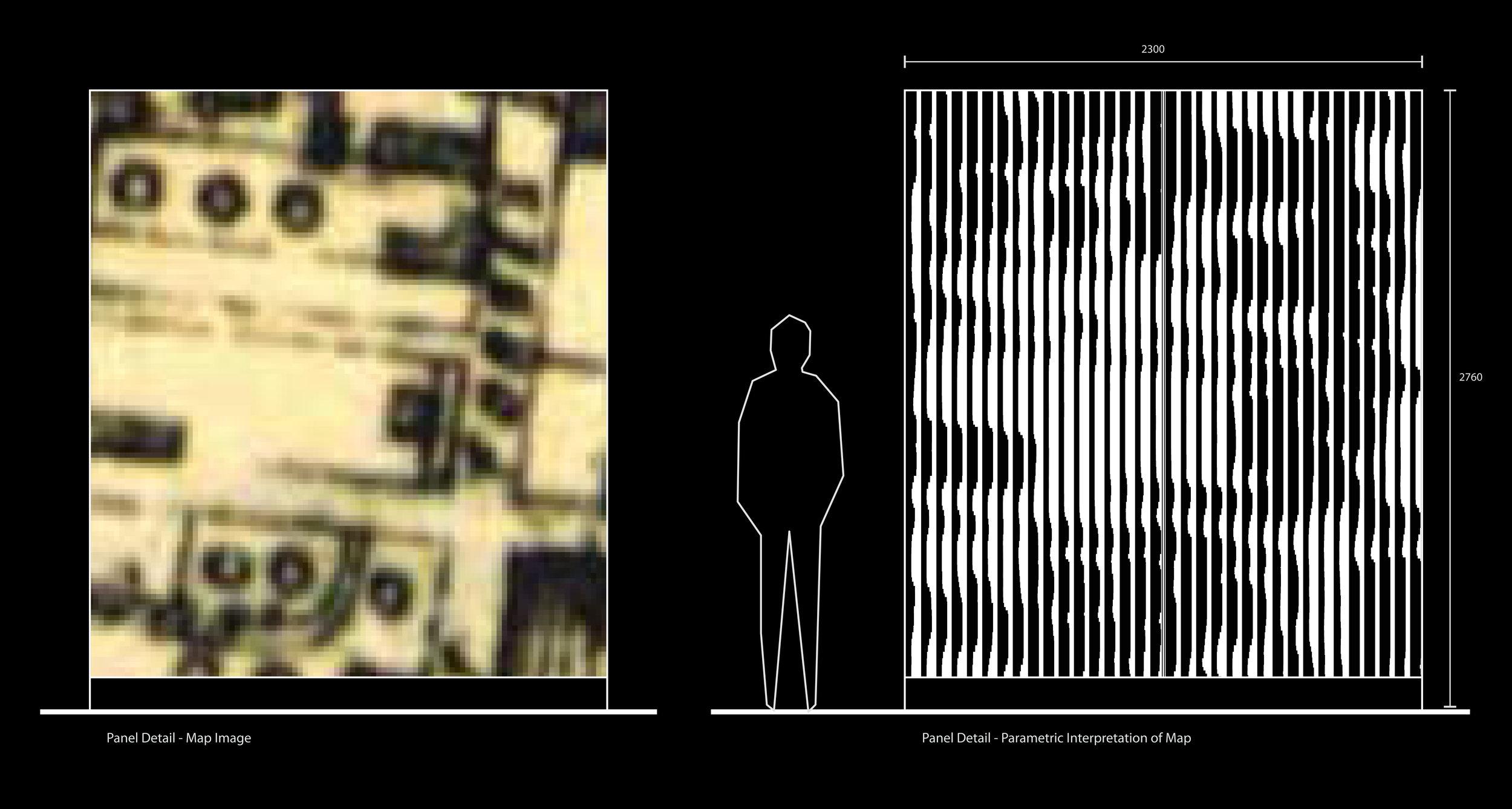 09.FINAL-CNC-D1-Panel_details_comparisons.jpg