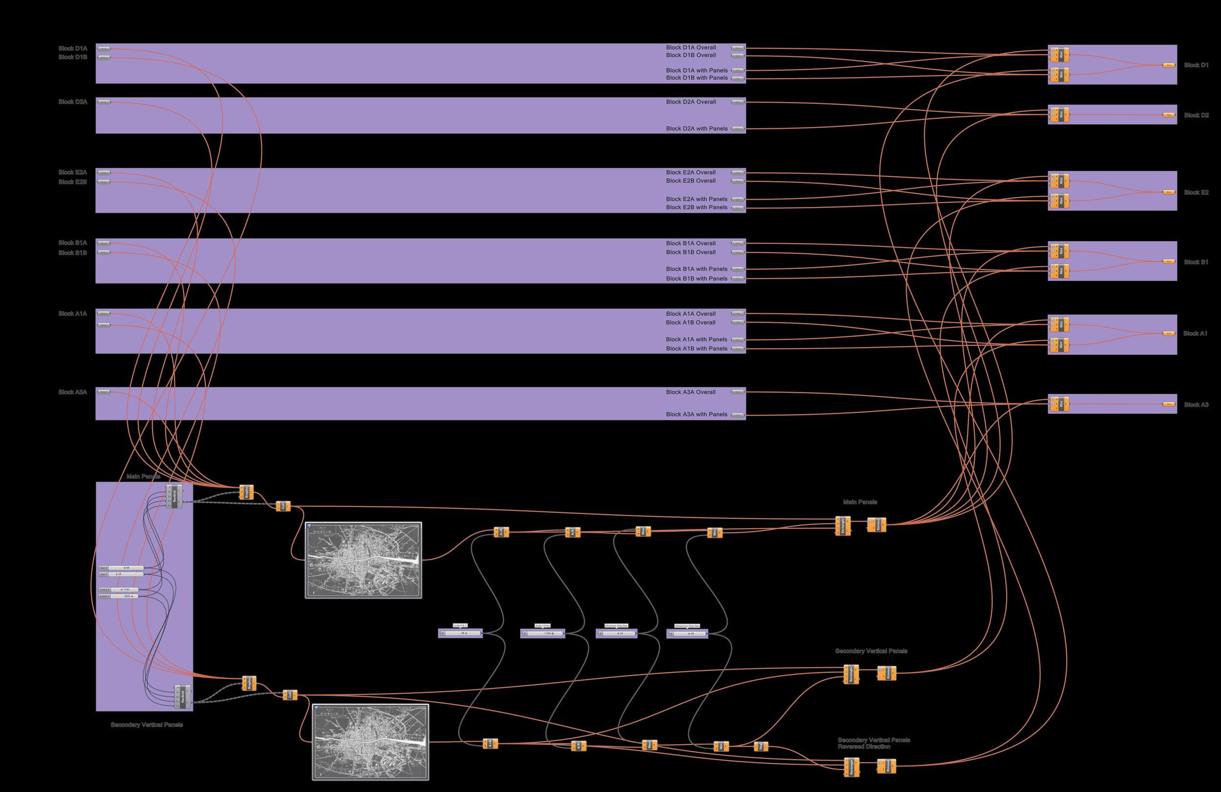 01.image_export.jpg