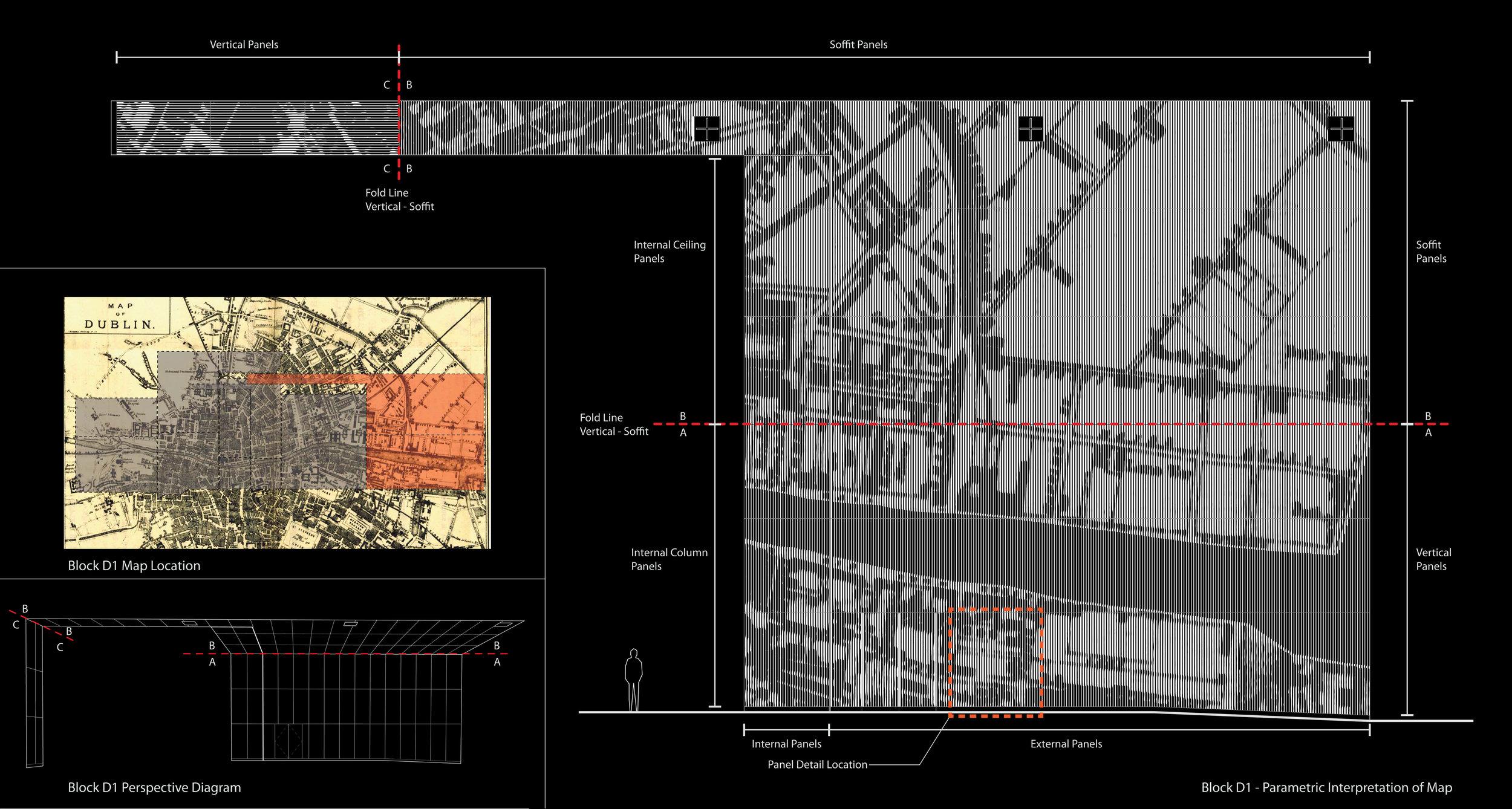 08.FINAL-CNC-D1-Graphics.jpg