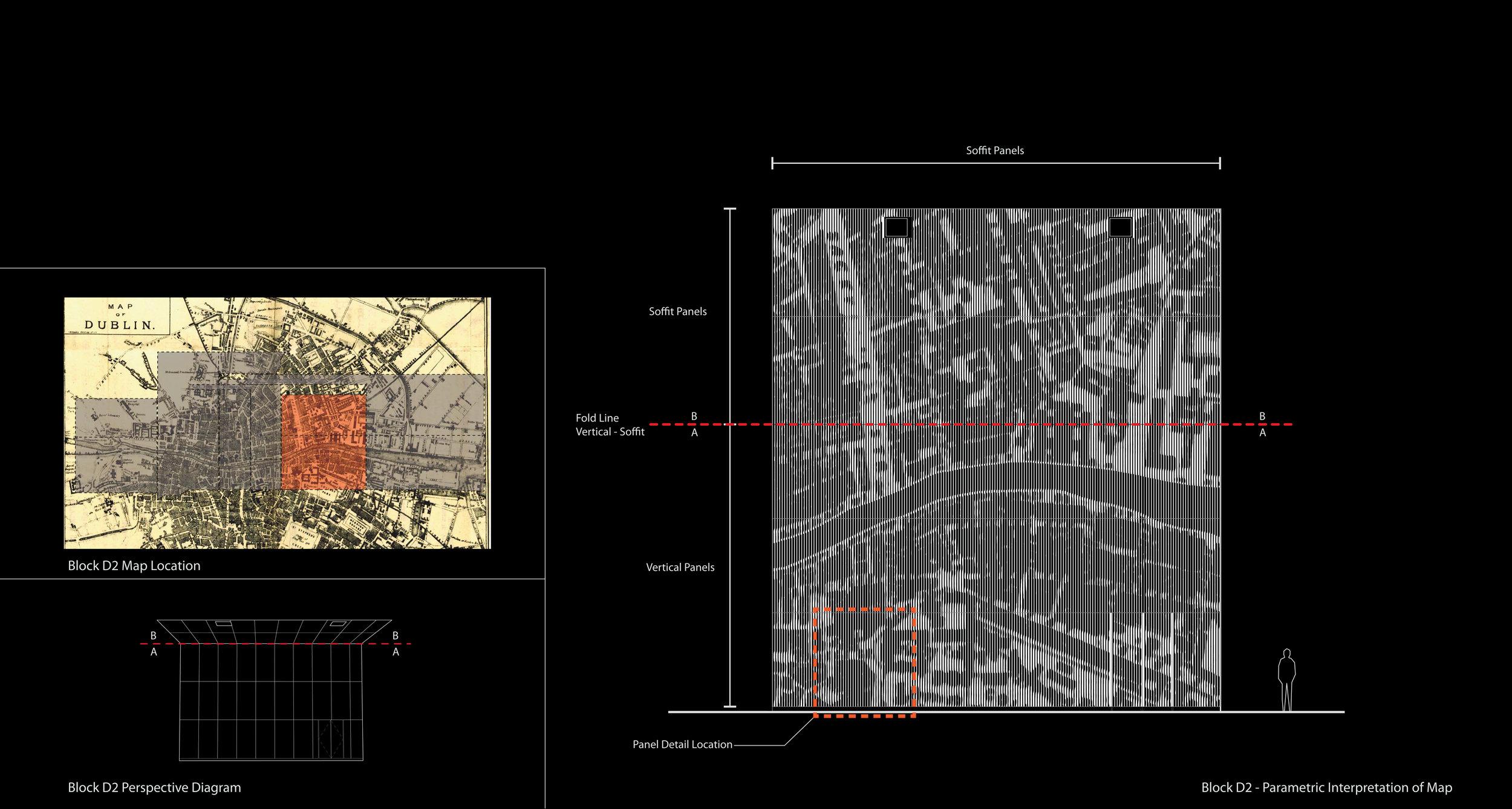 12.FINAL-CNC-D2-Graphics.jpg