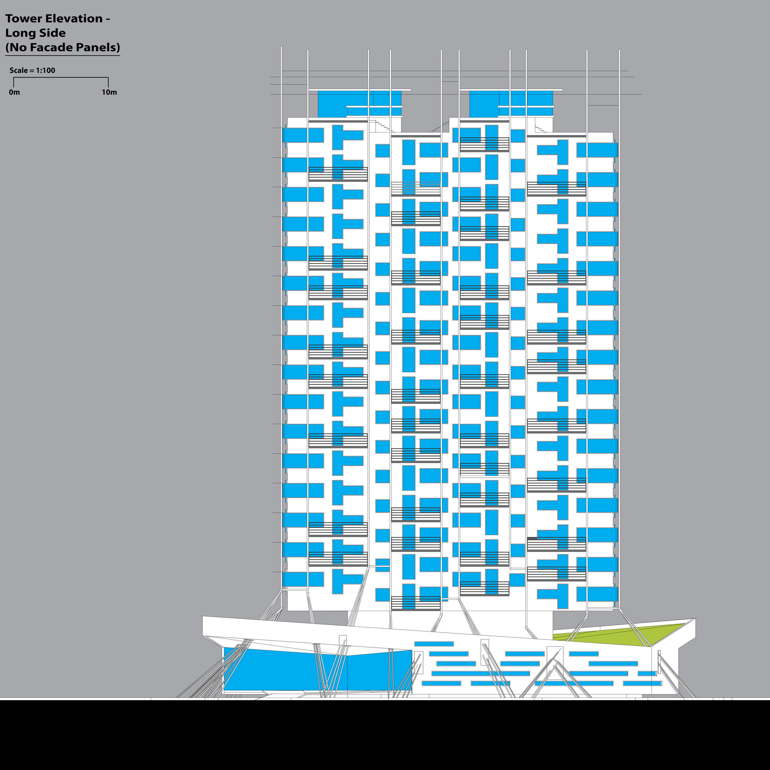 17.Tower_Elevation-Long-NF-15_0505.jpg