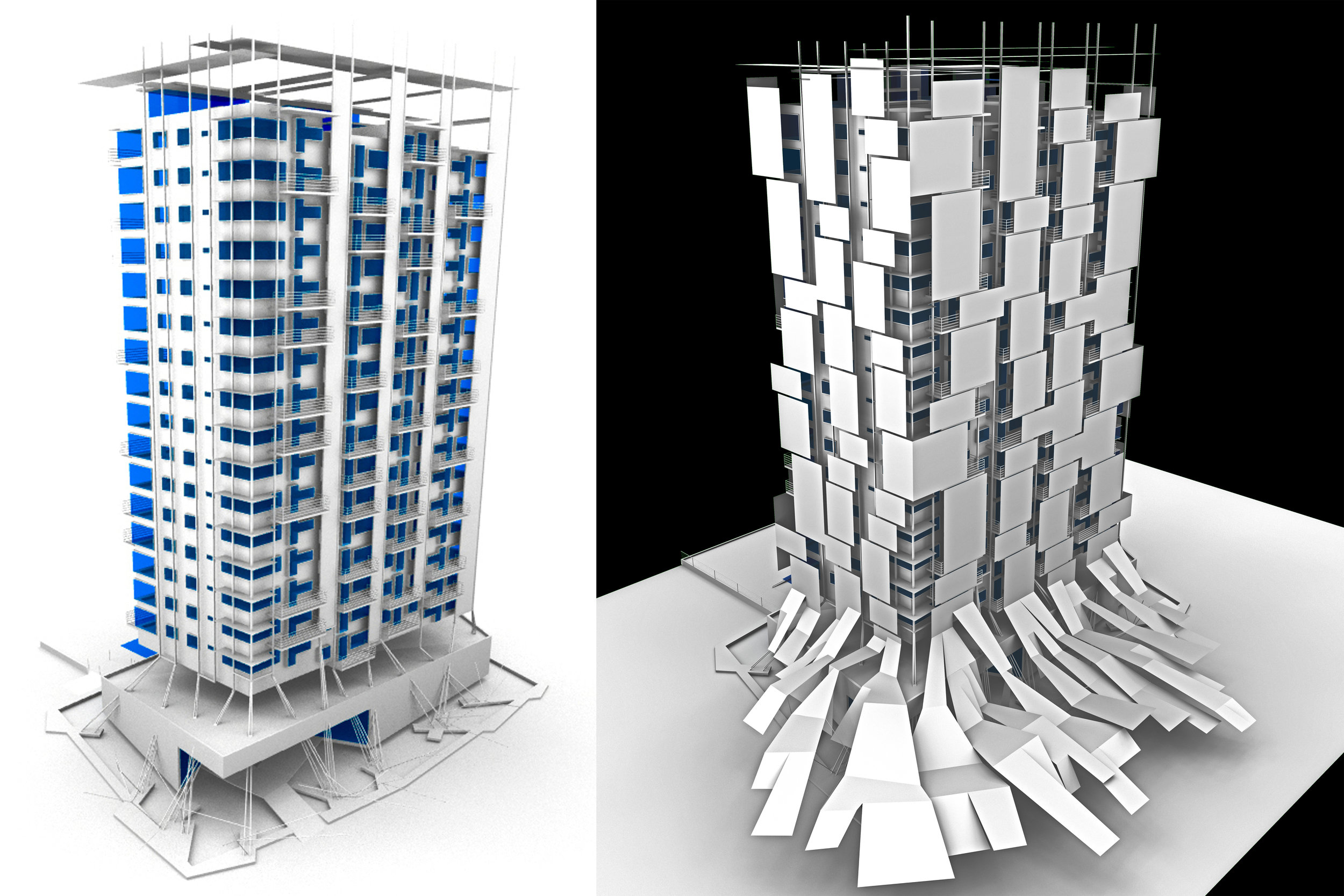 20.Tower_Render-Comparison-15_0429-small.jpg