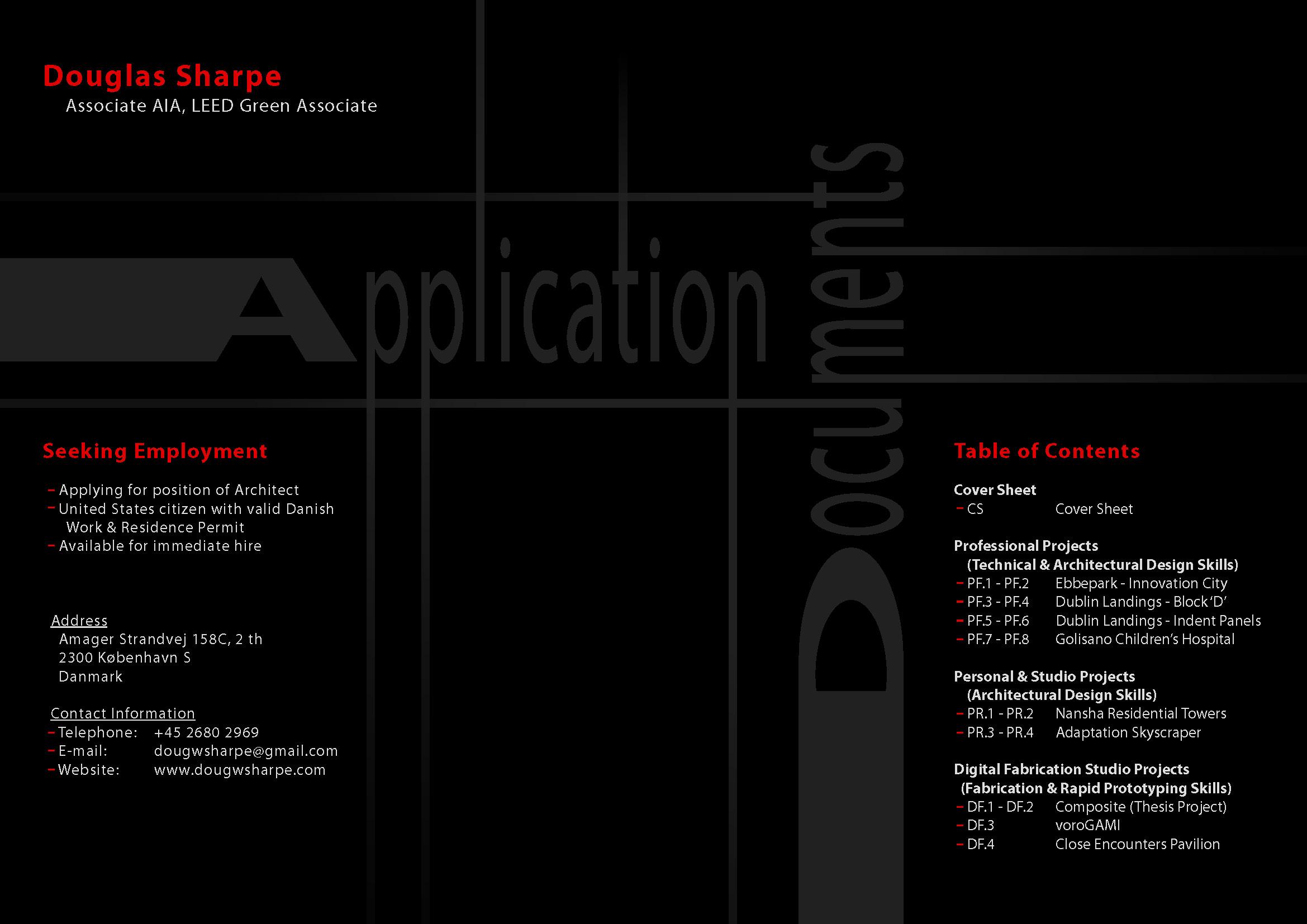 D.Sharpe-Work_Samples-16_1012_Page_01.jpg