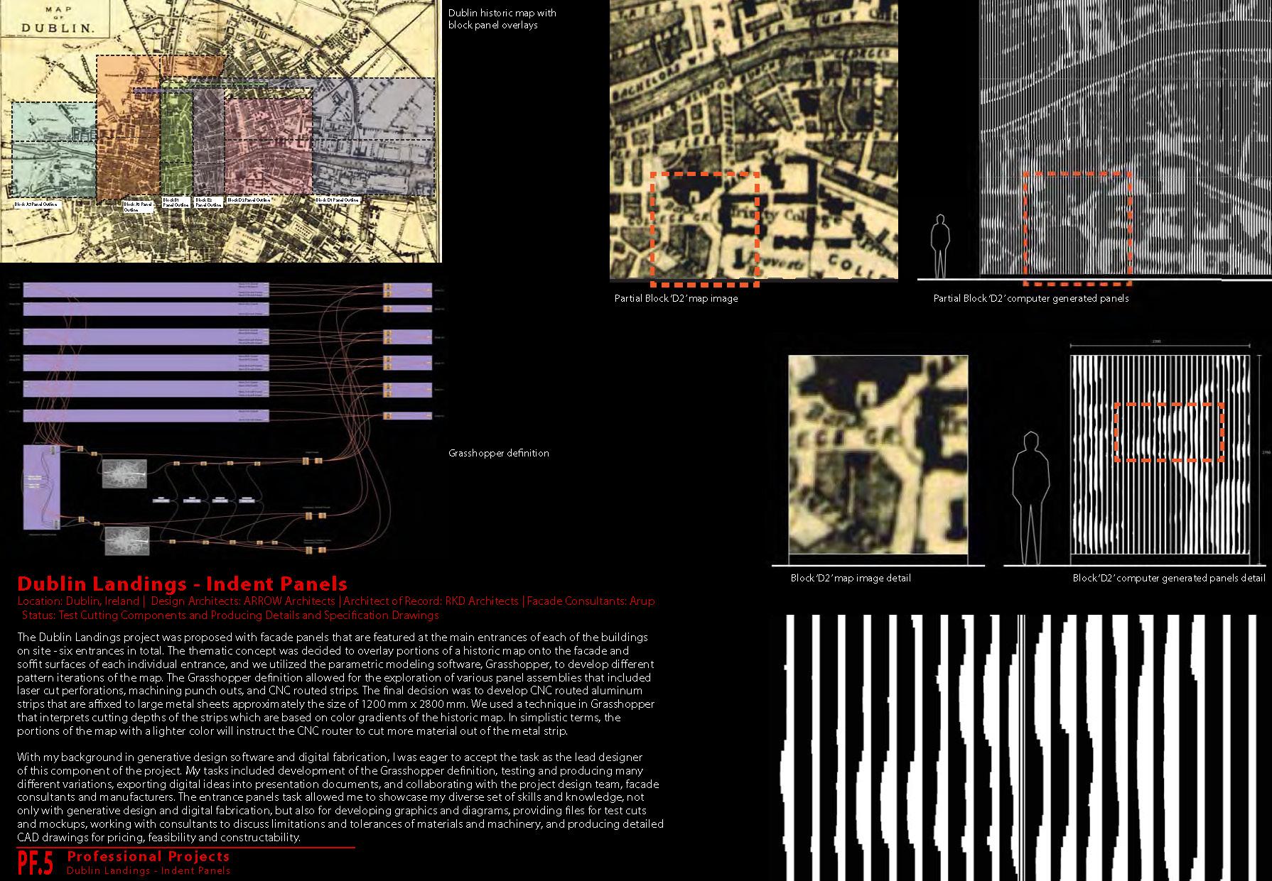 D.Sharpe-Work_Samples-16_1012_Page_06.jpg