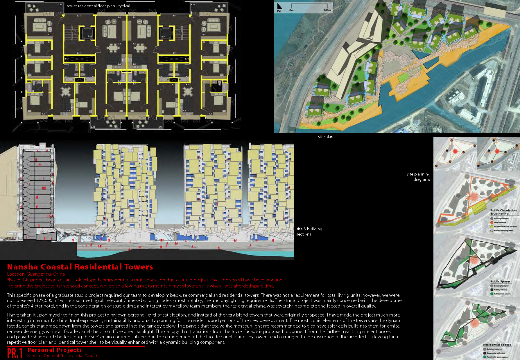 D.Sharpe-Work_Samples-16_1012_Page_10.jpg
