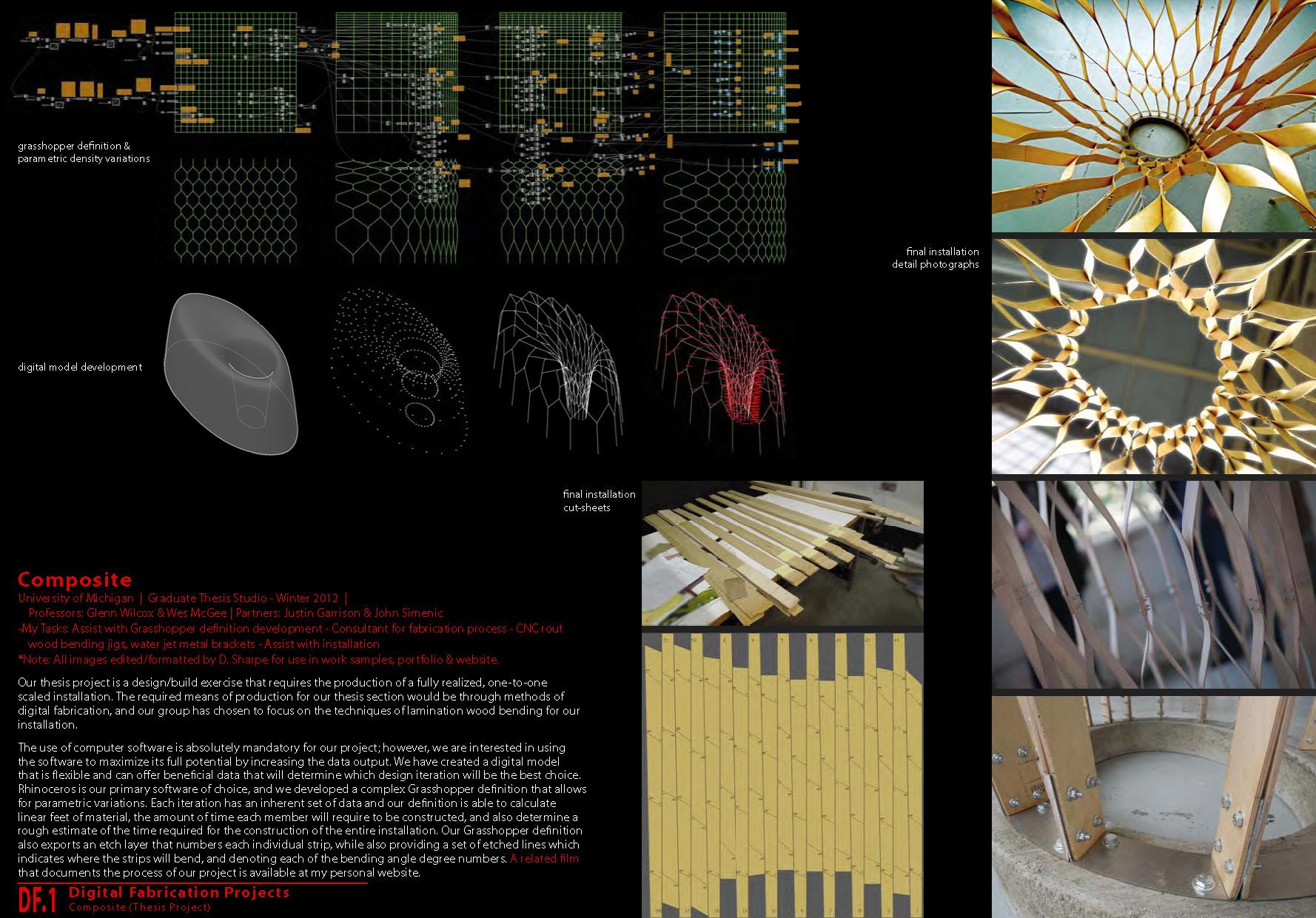 D.Sharpe-Work_Samples-16_1012_Page_14.jpg