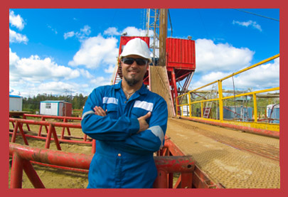 Main Oil and Gas.jpg