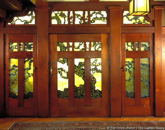 porter-frontdoor.jpg
