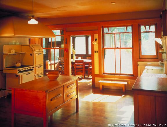 porter-kitchen.jpg
