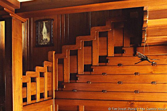 porter-stairwell.jpg