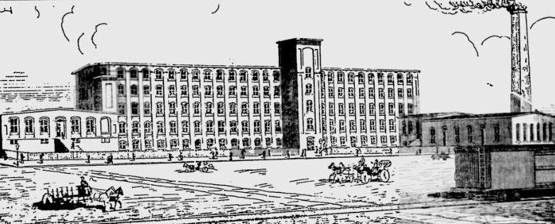 Mill_1882.JPG