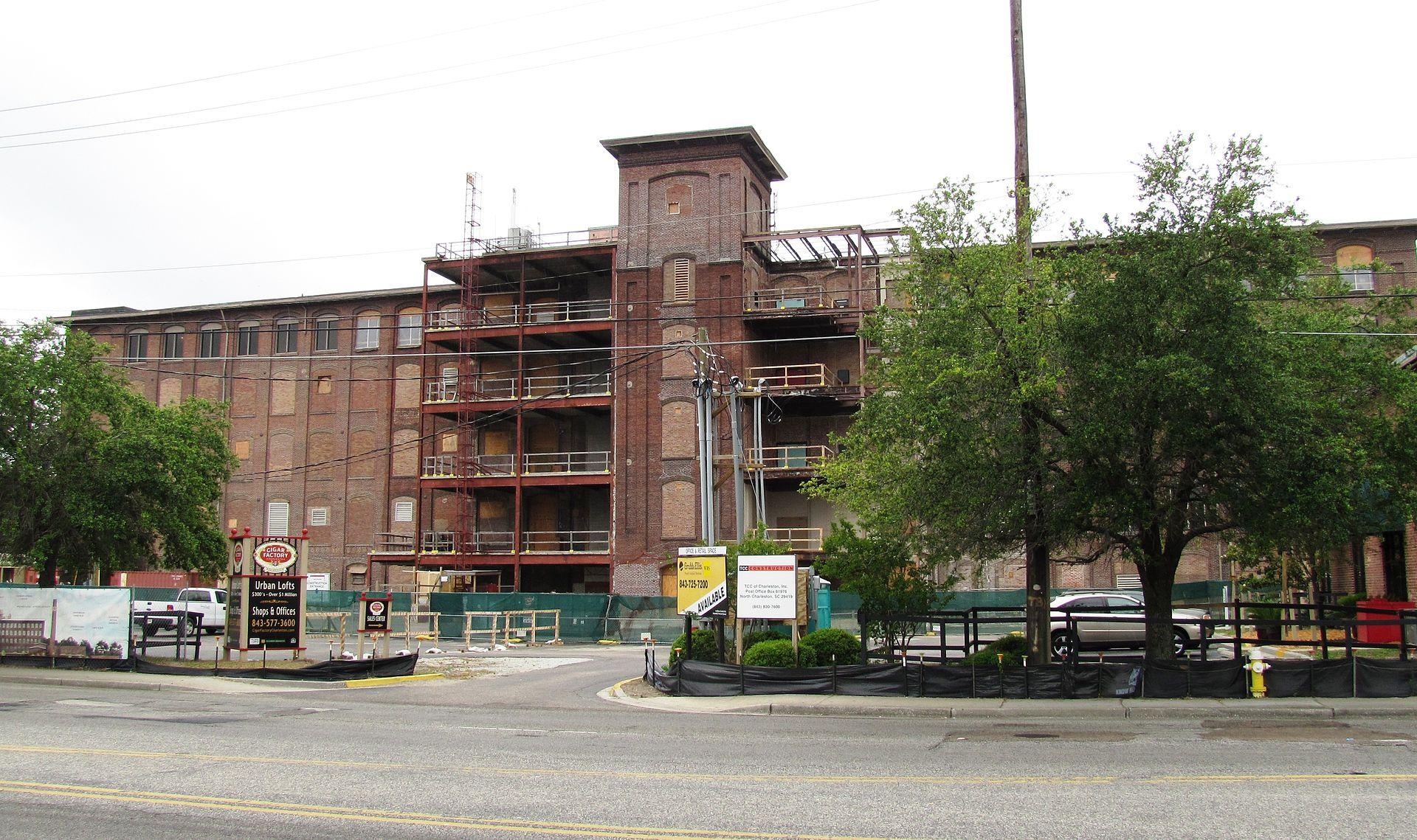 Charleston-cigar-factory-sc1.jpg