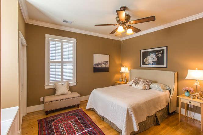 Photo Bedroom.jpg