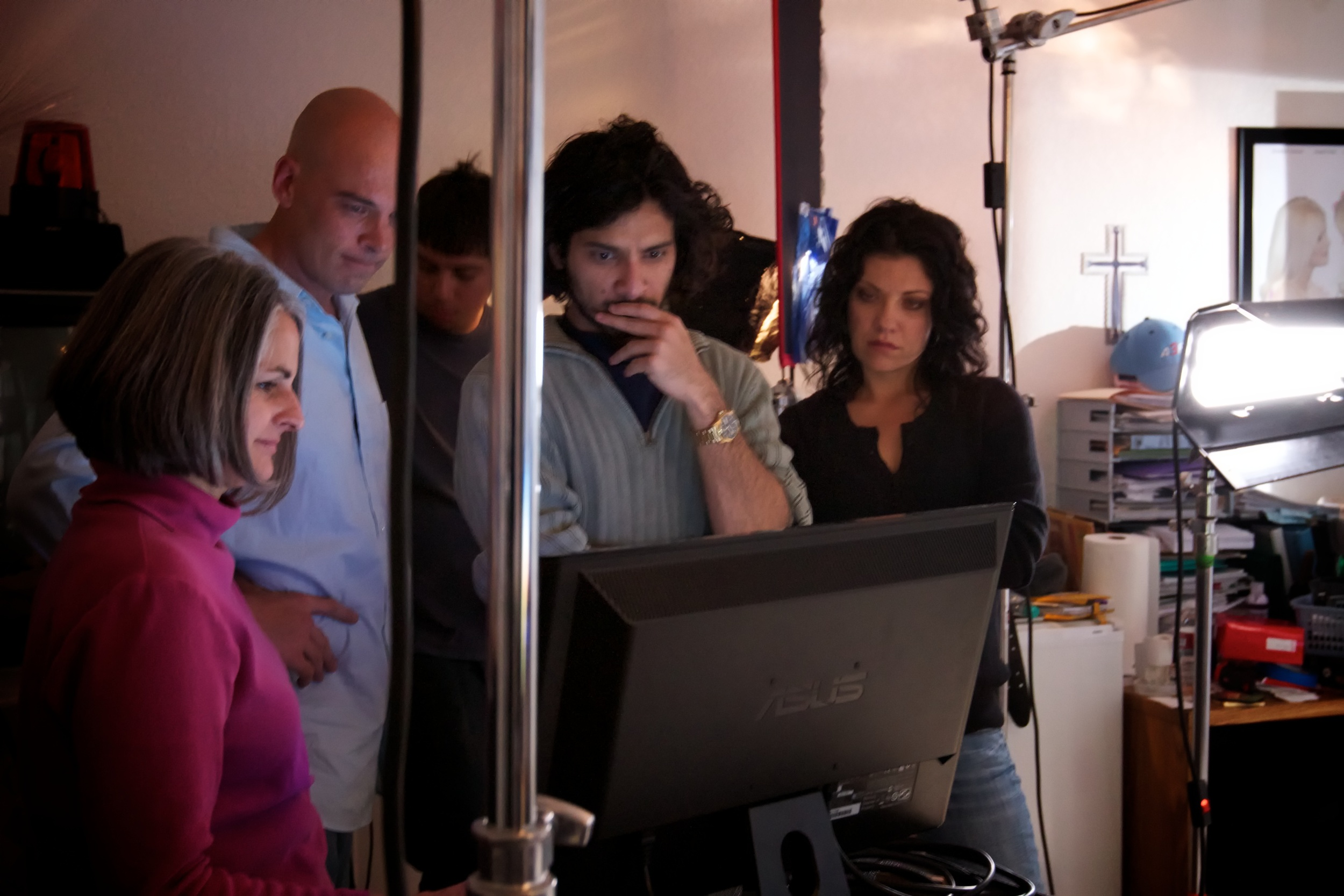 On_Set_Paranoia_Motion_Picture_2011-02-25_RMH_©2011_Biswas-Dresback_LLC_2753.jpg
