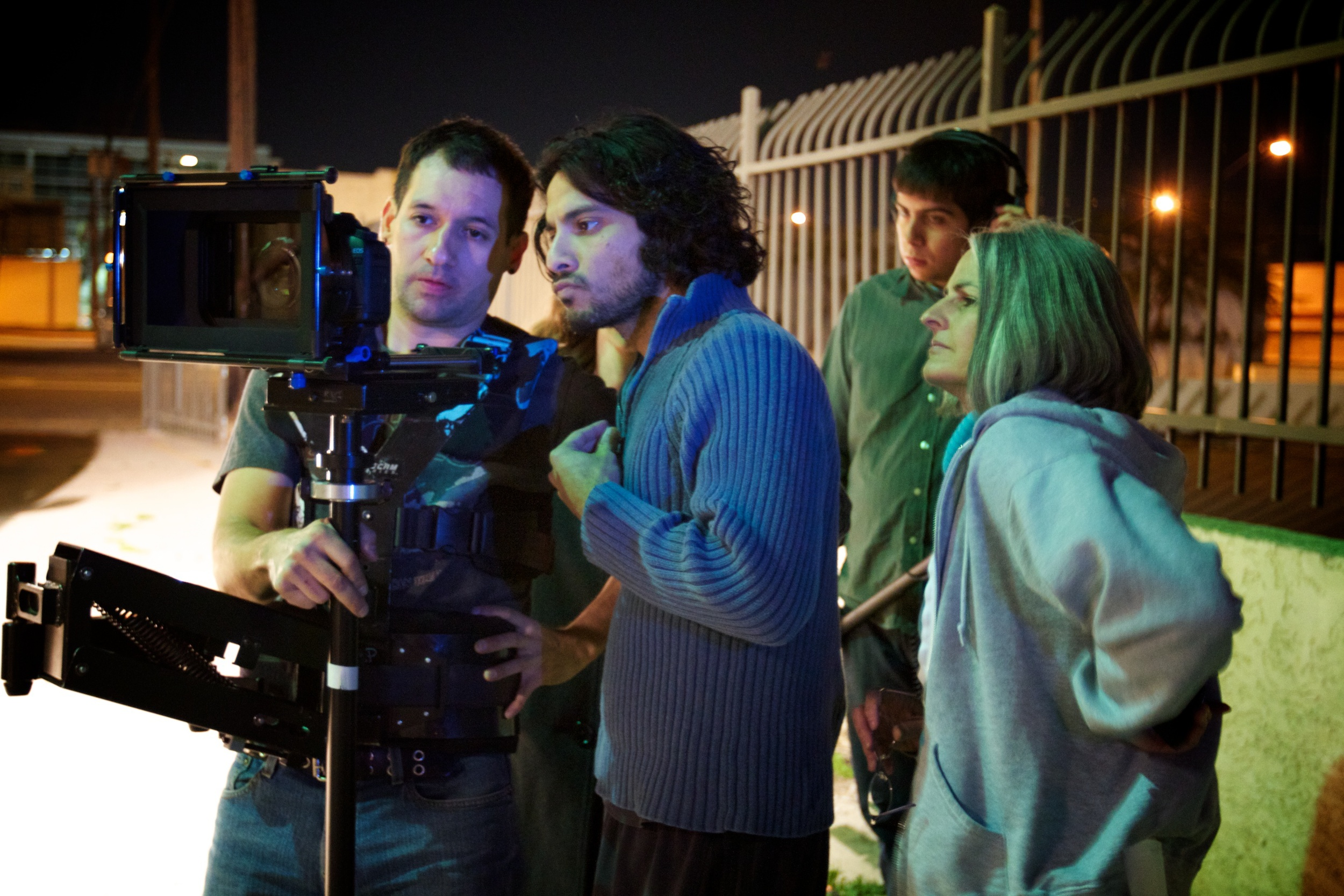 On_Set_Paranoia_Motion_Picture_2011-03-01_RMH_©2011_Biswas-Dresback_LLC_3520.jpg