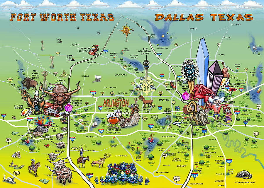 dallas-fort-worth-cartoon-map-kevin-middleton.jpg