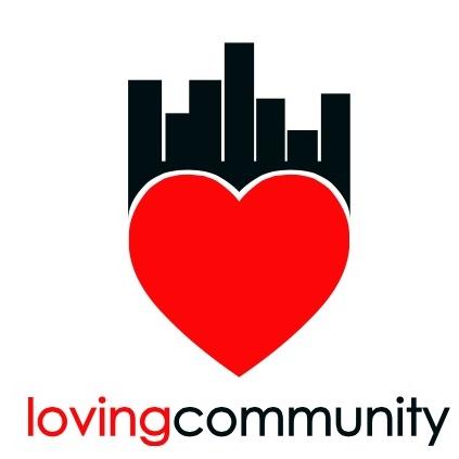 large+loving+community+logo.jpg