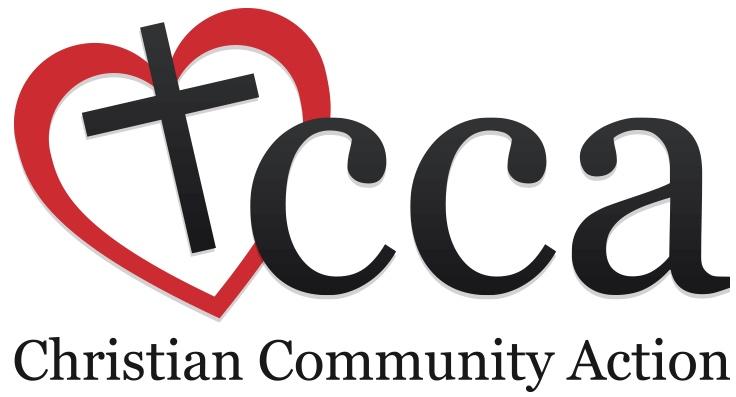 home-logo-2-2.jpg