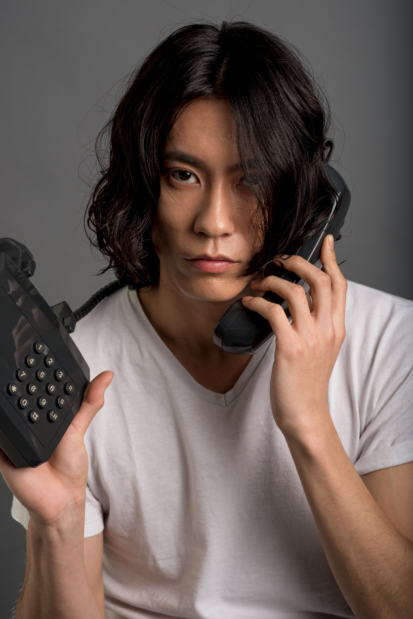 Calling2--13.jpg