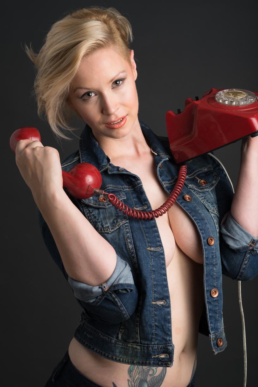 Calling2-.jpg