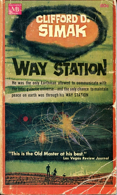 way_station_front_31.jpg