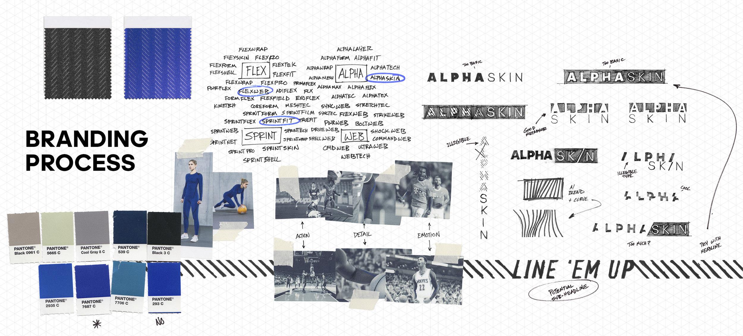 FW18_Alphaskin_Case_Study_1280x580_02.4_main.jpg