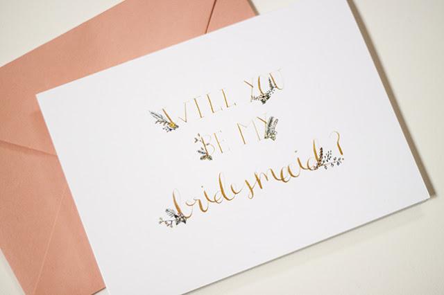bridesmaid_2.jpg