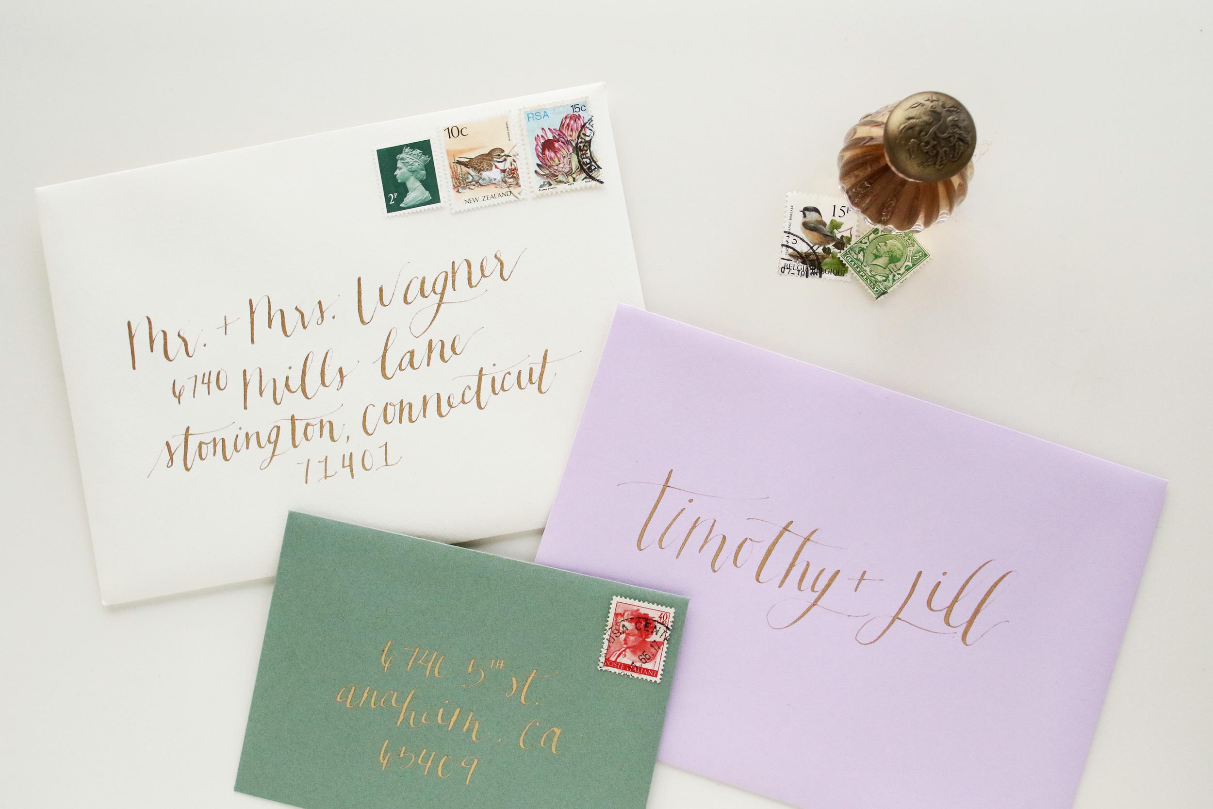 envelopes_3.jpg