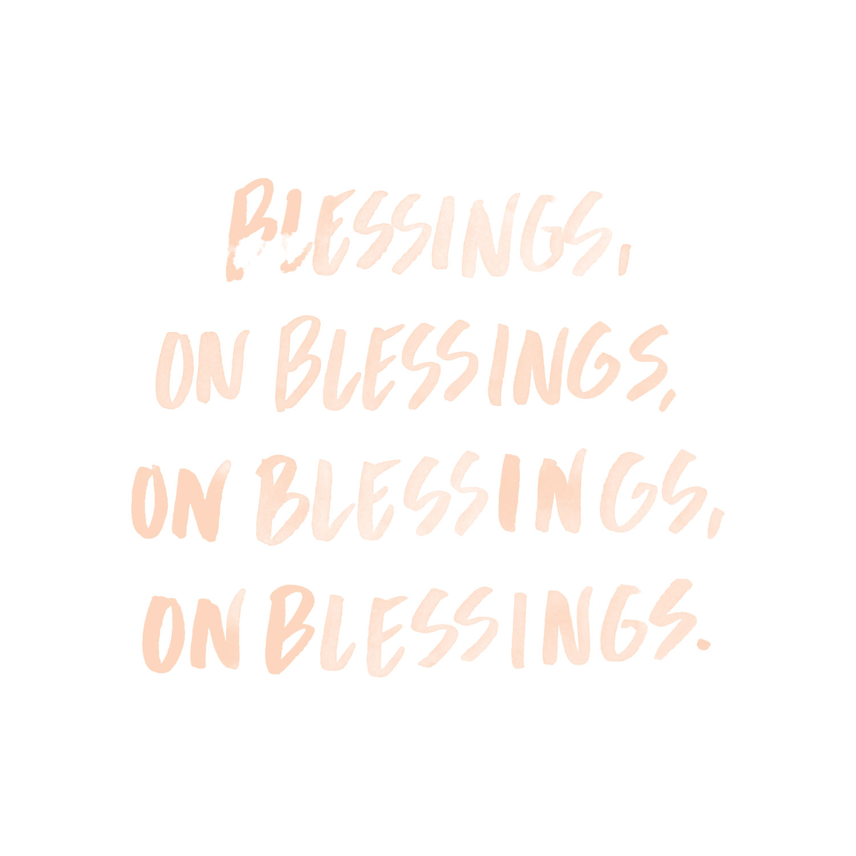 blessings2.jpg