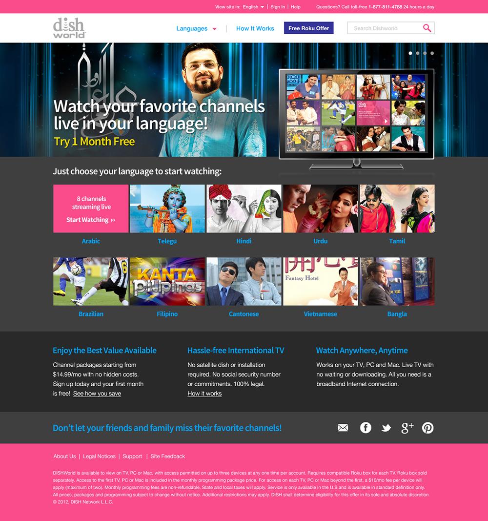 dishworld_homepage1.jpg