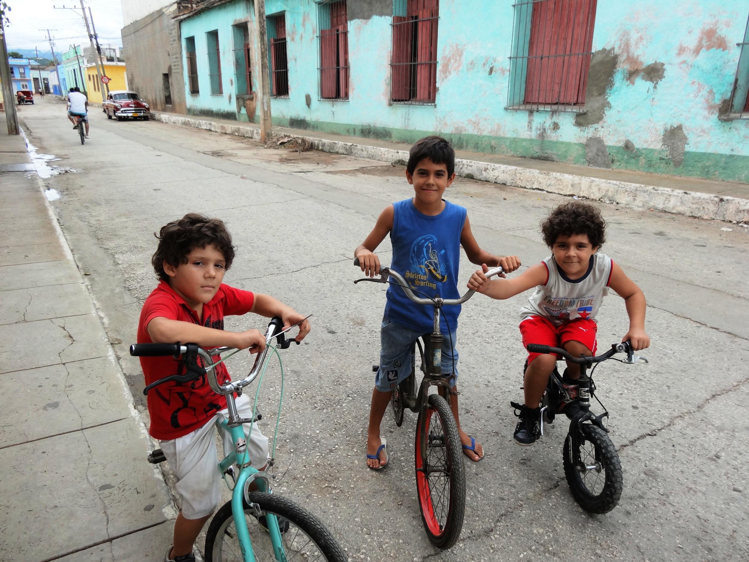 Cuba 573.JPG