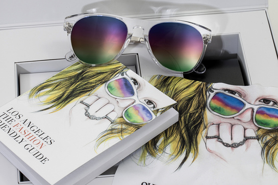 oliver_peoples_x_l_a__fashion_guide_800350521_north_545x.1.jpeg
