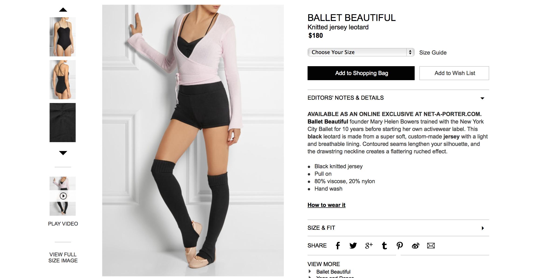 ballet beautiful leotard.png